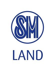 SM-Land