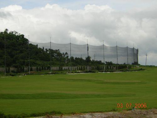 w_driving-range